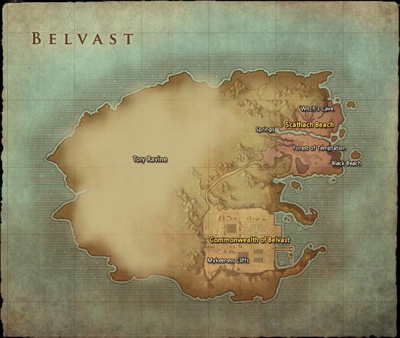 File:Belvast World Map.png
