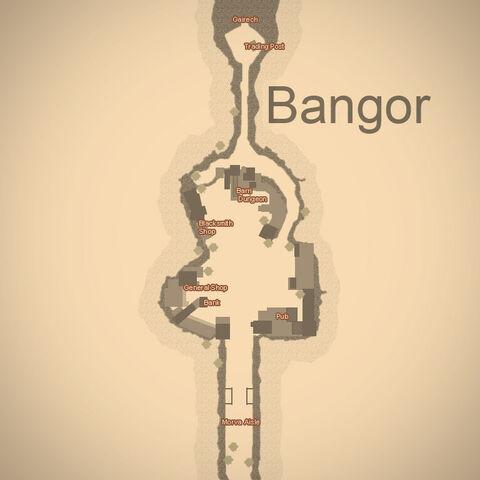 File:Minimap bangor.jpg