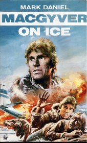 File:Macgyver on ice.jpg