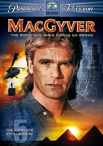 File:MacGyver DVD Season 5.jpg