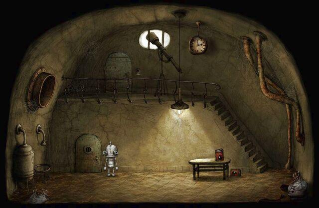 File:7. Telescope Room.jpg