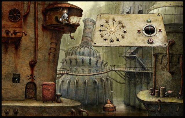 File:Mini-game 6 on-screen.jpg