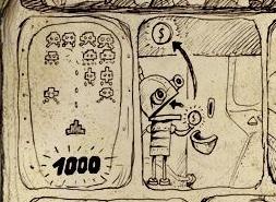 File:Mini-game 16 walkthrough book nint.jpg