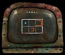 File:Mini-game 17.jpg