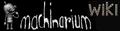 Миниатюра для версии от 19:12, января 4, 2014