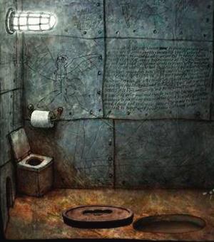 File:5. Prison Cells - info.jpg