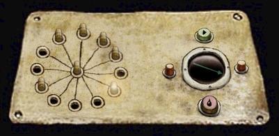 File:Mini-game 6 solved.jpg