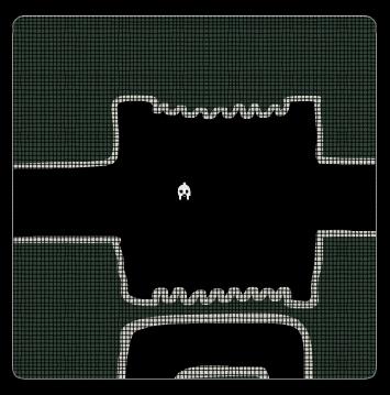 File:Mini-game 21 start.jpg