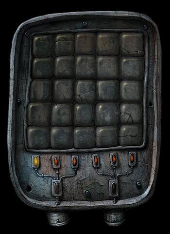 File:Mini-game 14.jpg