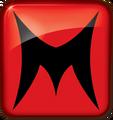 Machinima Icon-a.png