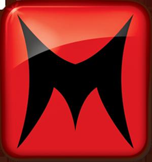 File:Machinima Icon-a.png