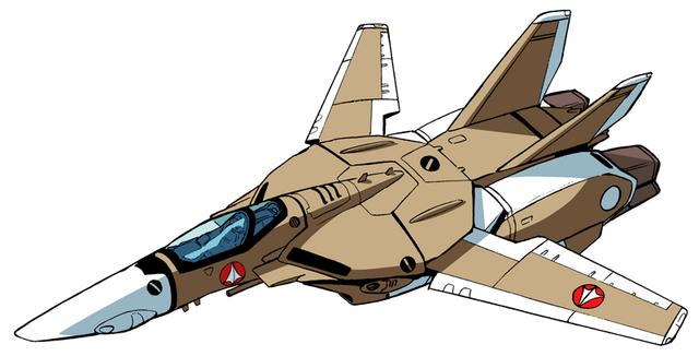 File:VF-1A Fighter.png