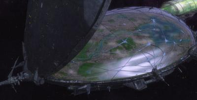 File:Battle Frontier in carrier mode docked with Island 1.jpg