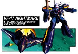 File:VF-17 Nightmare.jpg