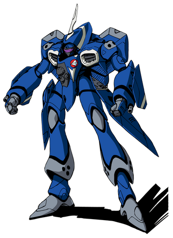 File:VF22S Battroid.png