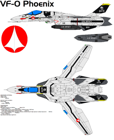 File:VF0S Fighter Top-Left.png