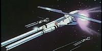 SF-3A Lancer II