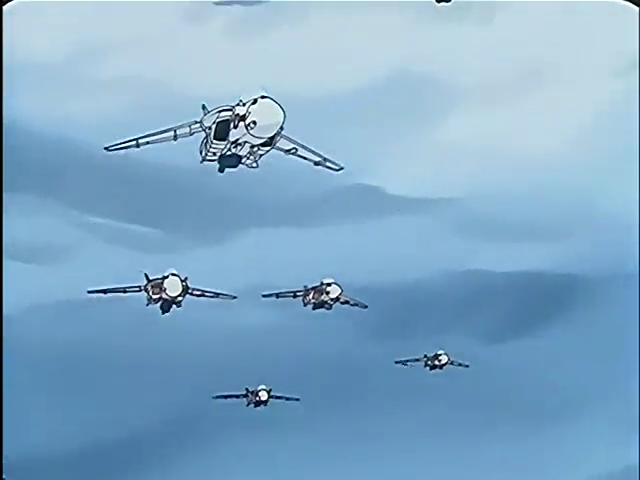 File:VF-1S-1 VF-1A-1 SDFM-2.png