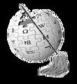 2010年11月11日 (木) 00:57時点における版のサムネイル