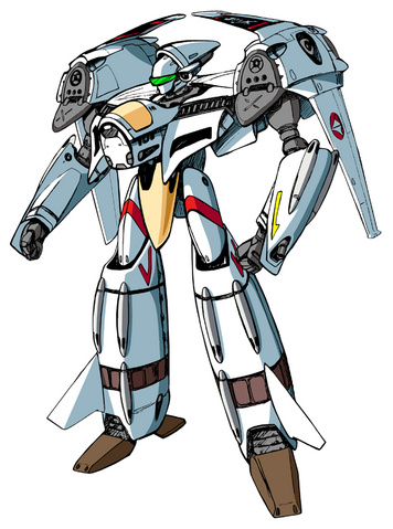 File:VF4-Battroid.png