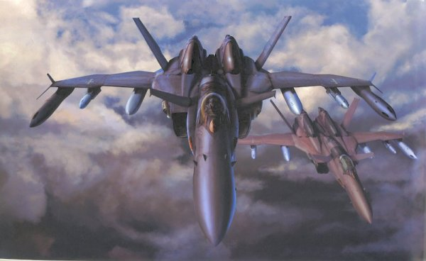 File:SV-51 Fighters.jpg