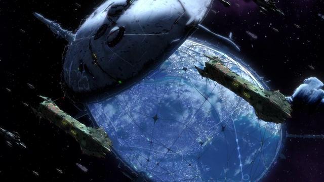 File:Macross fleet.jpg