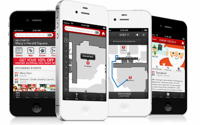 File:Macys-GPS.jpg