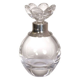 File:Silver Perfume Bottle Flora.jpg