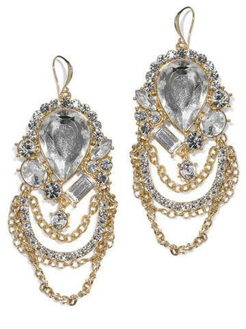 File:Gold-silver-crystal-earings-Quince-Accessories-100110-de.jpg