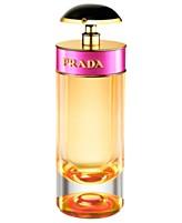 Parfume 2