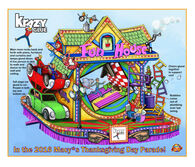 Krazy-Glue®-launches-its-first-ever-float-in-the-2016-Macy's-Thanksgiving-Day-Parade®