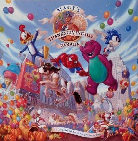 File:Macy's Parade 1994 Poster.jpg