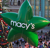 File:Macy's Green Star 2008.png