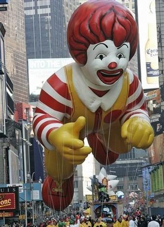 File:Ronald.jpg