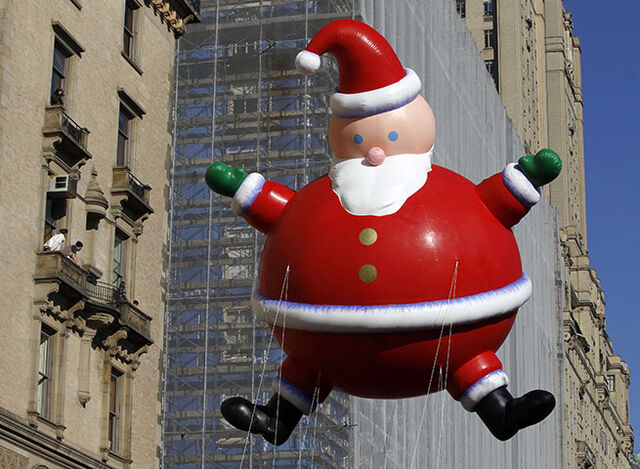 File:Big Man Santa.jpg