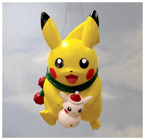 File:1412177820 pikachu.jpg