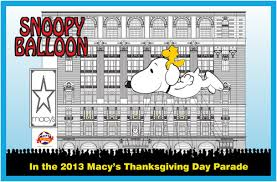File:Snoopy and Woodstock Balloon sketch.png
