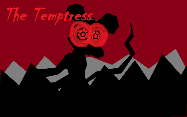 File:The Temptress.png