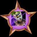 File:Badge-666-2.png