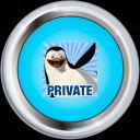 File:Badge-1616-4.png