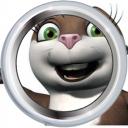 File:Badge-1366-3.png