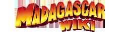 Wikia Madagascar