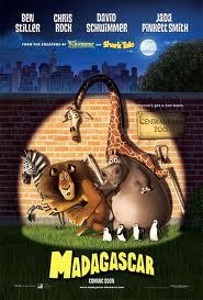 File:Madagascar movie.jpg