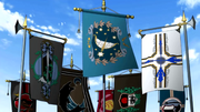Silver-Meteor-Army-and-Other-Flags-AN-Ep13