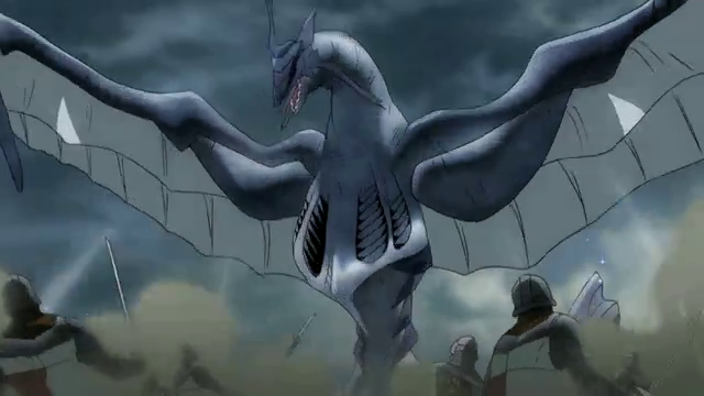 File:Vyfal-(Wyvern-Flying-Dragon)-AN-Ep03.png