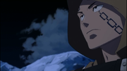 Last Seven Chain Assassin