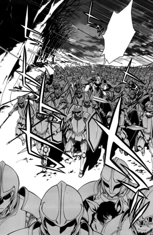 File:Ganelon Army under attacked.png
