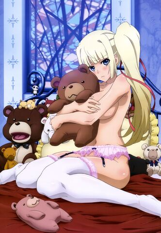 File:Lim and teddy bears.jpg