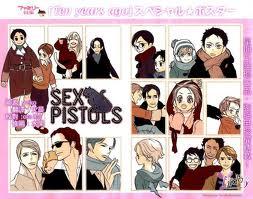 File:Sex pistols logo.jpg