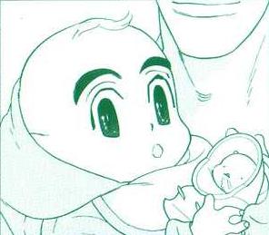 File:Masaru mongoose and habu.PNG